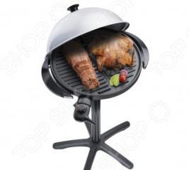 Гриль Steba VG 250 BBQ Grill