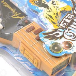Гитара лазерная Bradex «Бенд»