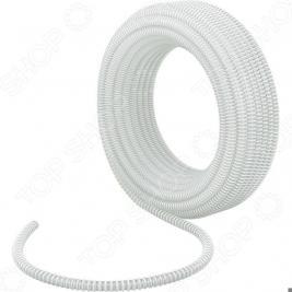 Шланг дренажный спиральный армированный малонапорный СИБРТЕХ