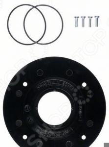 Плита опорная круглая Bosch 2608000333