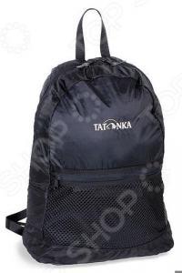 Рюкзак Tatonka Superlight