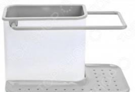 Органайзер для раковины Bradex MO-1839