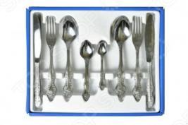 Набор столовых приборов «Сувенирный»