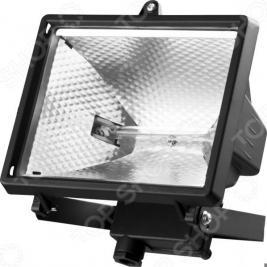 Прожектор Stayer Master MAXLight 57103-B
