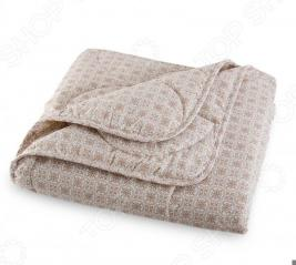 Одеяло стеганое ТексДизайн 1708840