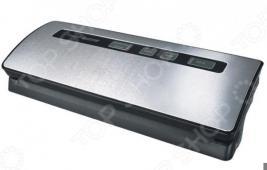 Вакуумный упаковщик с набором контейнеров Redmond RVS-M021