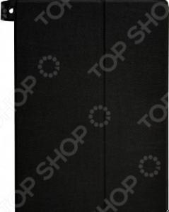 Чехол для планшета skinBOX slim для Lenovo Yoga Tablet 10 2