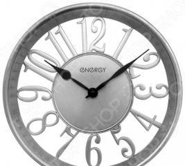 Часы настенные Energy ЕС-117