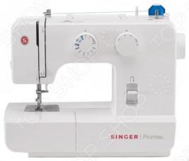 Швейная машина SINGER 1409