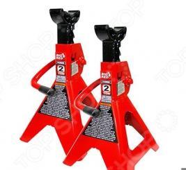 Подставки ремонтные Big Red T42002