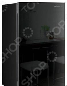 Холодильник Daewoo Electronics FN-15B2B