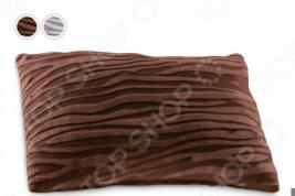 Подушка декоративная Dormeo Zebra