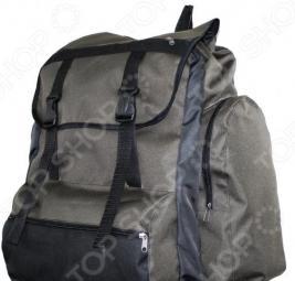 Рюкзак туристический «Турист-40»