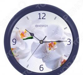 Часы настенные Energy ЕС-110