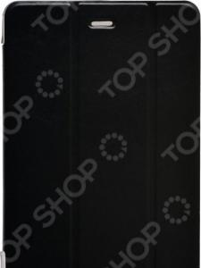 Чехол для планшета ProShield для Samsung Galaxy Tab A 8.0 SM-T350/SM-T355