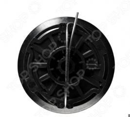 Шпулька с леской для триммера Bosch ART37/35