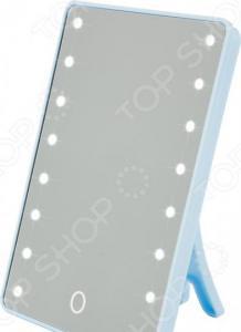 Зеркало косметическое Energy EN-705