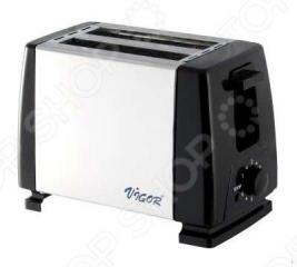 Тостер Vigor HX 6019