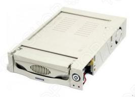 Внешний корпус для HDD AgeStar SR3P(S)-1F