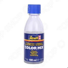 Разбавитель красок Revell Color Mix