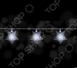 Гирлянда электрическая Luca Lighting 1694694