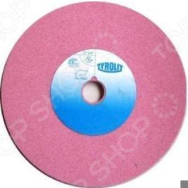 Круг шлифовальный для заточки коньков SZ-87903-0-001