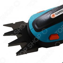 Ножницы аккумуляторные Gardena ClassicCut
