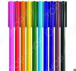 Набор фломастеров Crayola 58-5053