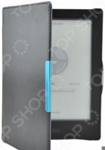 Чехол для электронной книги skinBOX для Kobo Aura HD