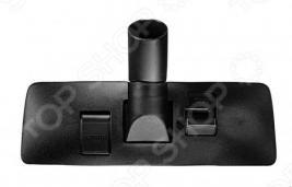 Насадка для пола Bosch 1609201230