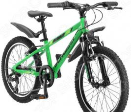 Велосипед детский Schwinn Thrasher
