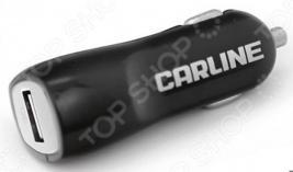 Зарядное устройство автомобильное Carline CH-1UB