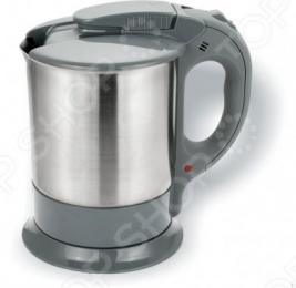 Чайник Vitesse VS-104