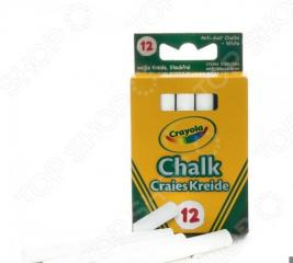 Набор мелков Crayola 0280C