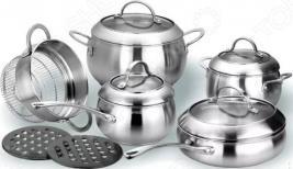 Набор кухонной посуды Vitesse Lalasa