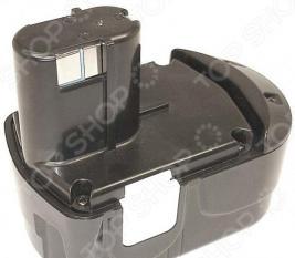 Батарея аккумуляторная для электроинструмента Hitachi 057292