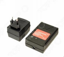 Устройство зарядно-разрядное Carstel S-80005