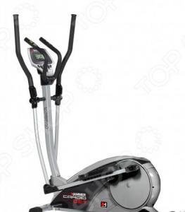 Велоэллипсоид Hammer Cardio CE1 4195