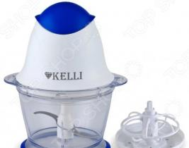 Чоппер Kelli KL-5066