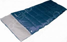 Спальный мешок Trek Planet Sydney XL