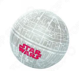 Мяч надувной Bestway 91205 Star Wars