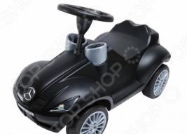Детский автомобиль BIG SLK-BOBBY-Benz