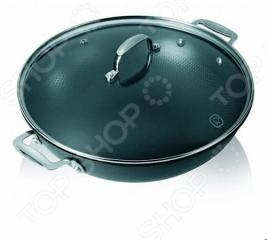Сковорода вок Rondell RDA-114