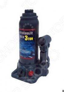 Домкрат гидравлический бутылочный с клапаном Megapower M-90304S
