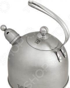 Чайник со свистком TalleR Болтон