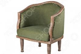 Кресло Lefard 762-015