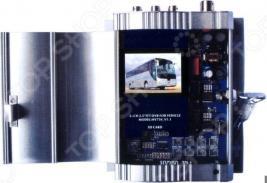 Видеорекордер 31 век HV-750