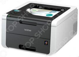 Принтер Brother HL3170CDWR1