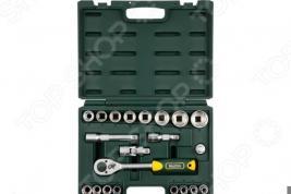 Набор торцевых головок Kraftool Expert Qualitat 27882-H22_z02