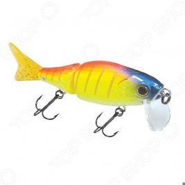 Воблер Cottus Baby Fish Hunter 3651